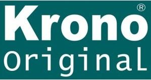Krono Orginal
