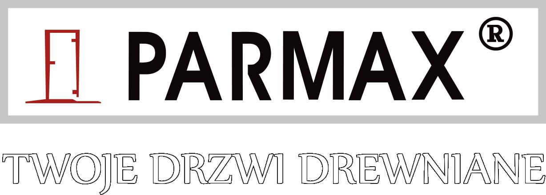 Parmax