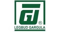 Legbud